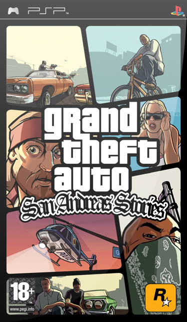 http://ambilights.ru/load/igry_psp_torrent/gta_san_andreas_psp_rus/7-1-0-15