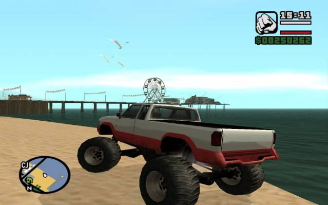 How to download gta san andreas psp iso youtube.