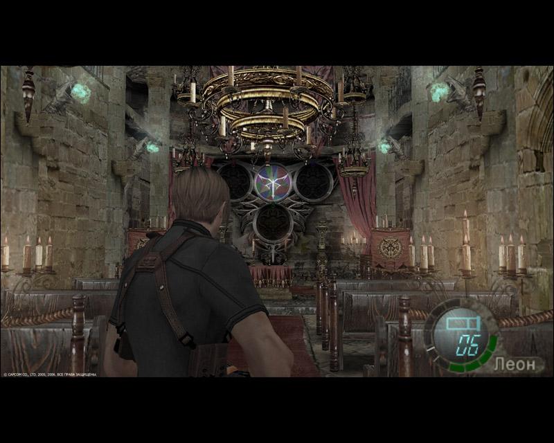 скачать бесплатно игру resident evil 4 на компьютер через торрент