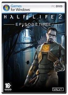 http://ambilights.ru/load/igry_pc_torrent/half_life_2_episode_3_three_alpha_mod_2010/1-1-0-1067