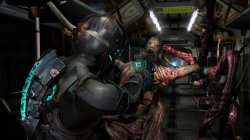 Dead Space 2 (2011) PC | Lossless RePack