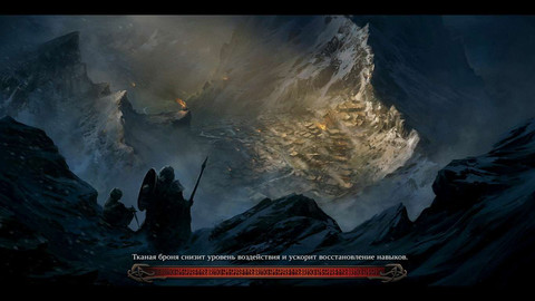 Vikings - Wolves of Midgard [v 1.01] (2017) PC / RePack от SpaceX