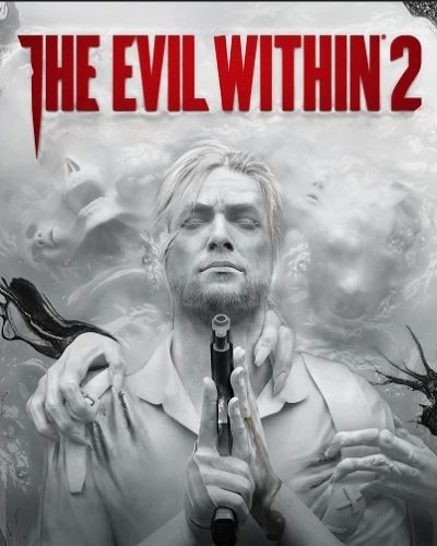 The Evil Within 2 (2017) PC | RePack