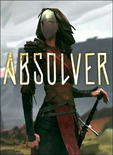 Absolver (1.12 release 219 + DLC) (2017) PC / RePack