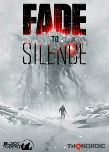 Fade to Silence [v 1.0.683 | Early Access] (2017) PC / RePack