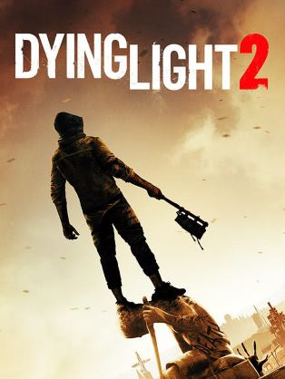 Dying Light 2 (2019) PC / RePack