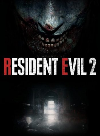 Resident Evil 2: Remake (2019) PC / RePack / RUS
