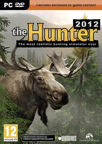 http://ambilights.ru/load/igry_pc_torrent/the_hunter_2012_rus/1-1-0-420